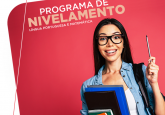 Edital Programa de Nivelamento