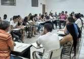 Seminário sobre Indisciplina