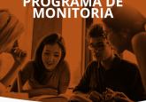 Edital Monitoria 2019-2