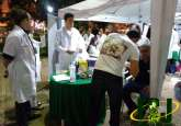 Fundação São José promove campanha pelo uso racional de medicamentos