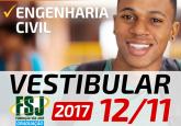 Vestibular 12/11