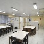 Galeria de Fotos - Fundação São José