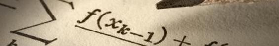 Imagem Ciências/Matemática