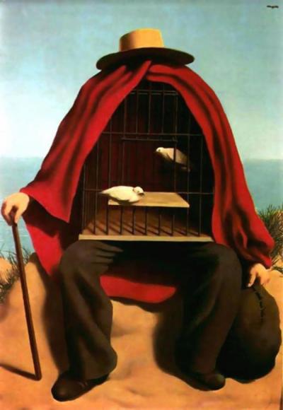 Imagem Psicologia