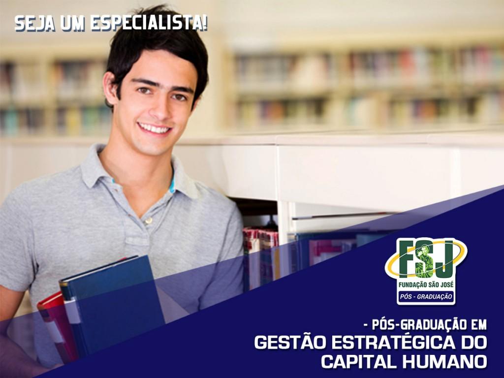 Vest_Pós_Graduação_-_Gestão_estratégica